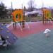 Плиты для детских игровых площадок